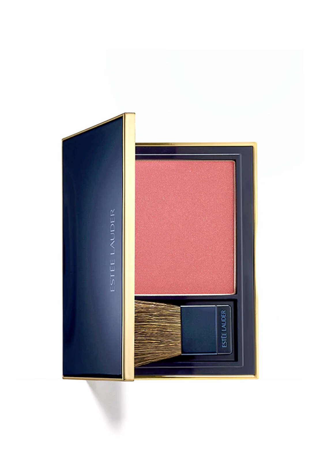 Estee Lauder Pure Colour Envy Shimmering BlushLights, Pink Kiss