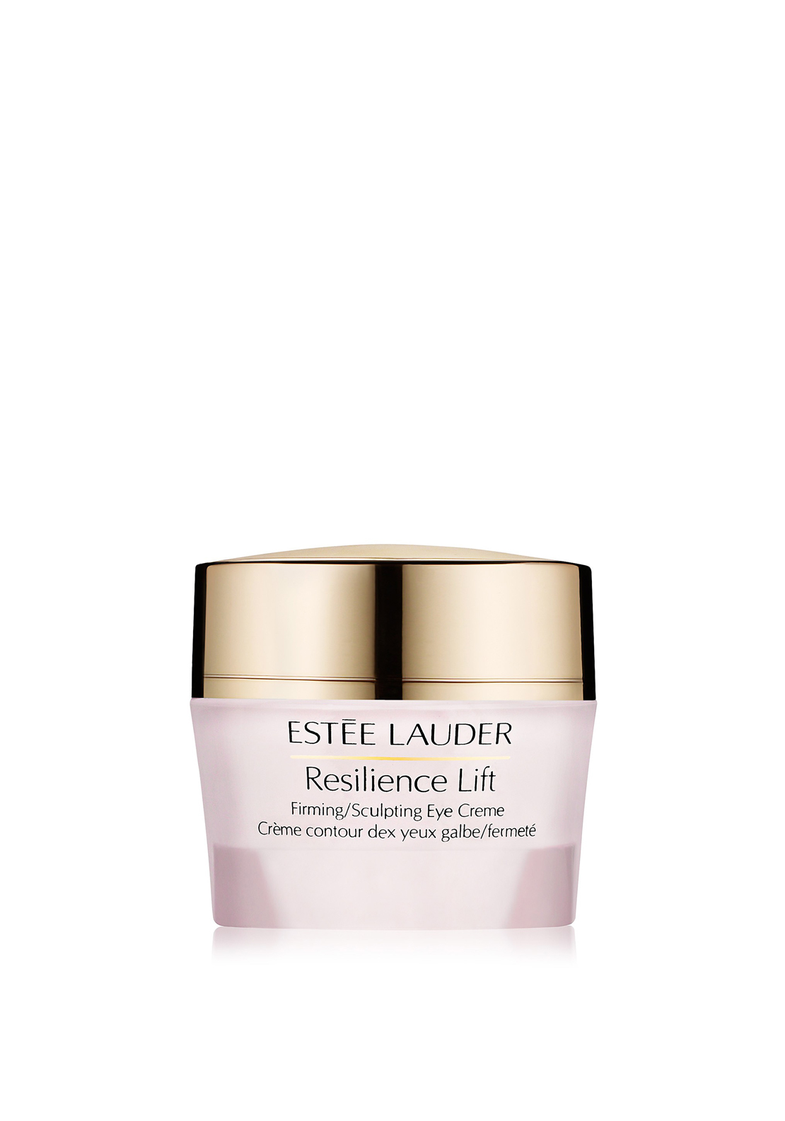 Estee Lauder Resilience Lift Eye Cream, 15ml
