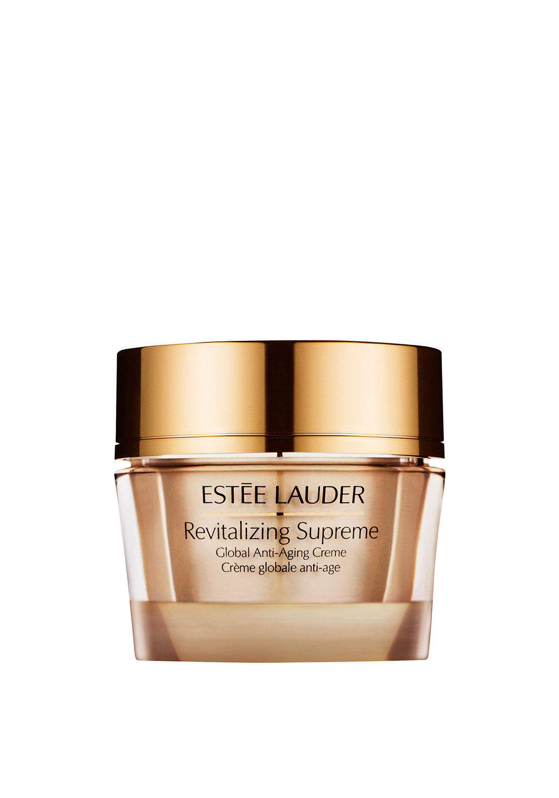 Estee Lauder Revitalizing Supreme, 50ml