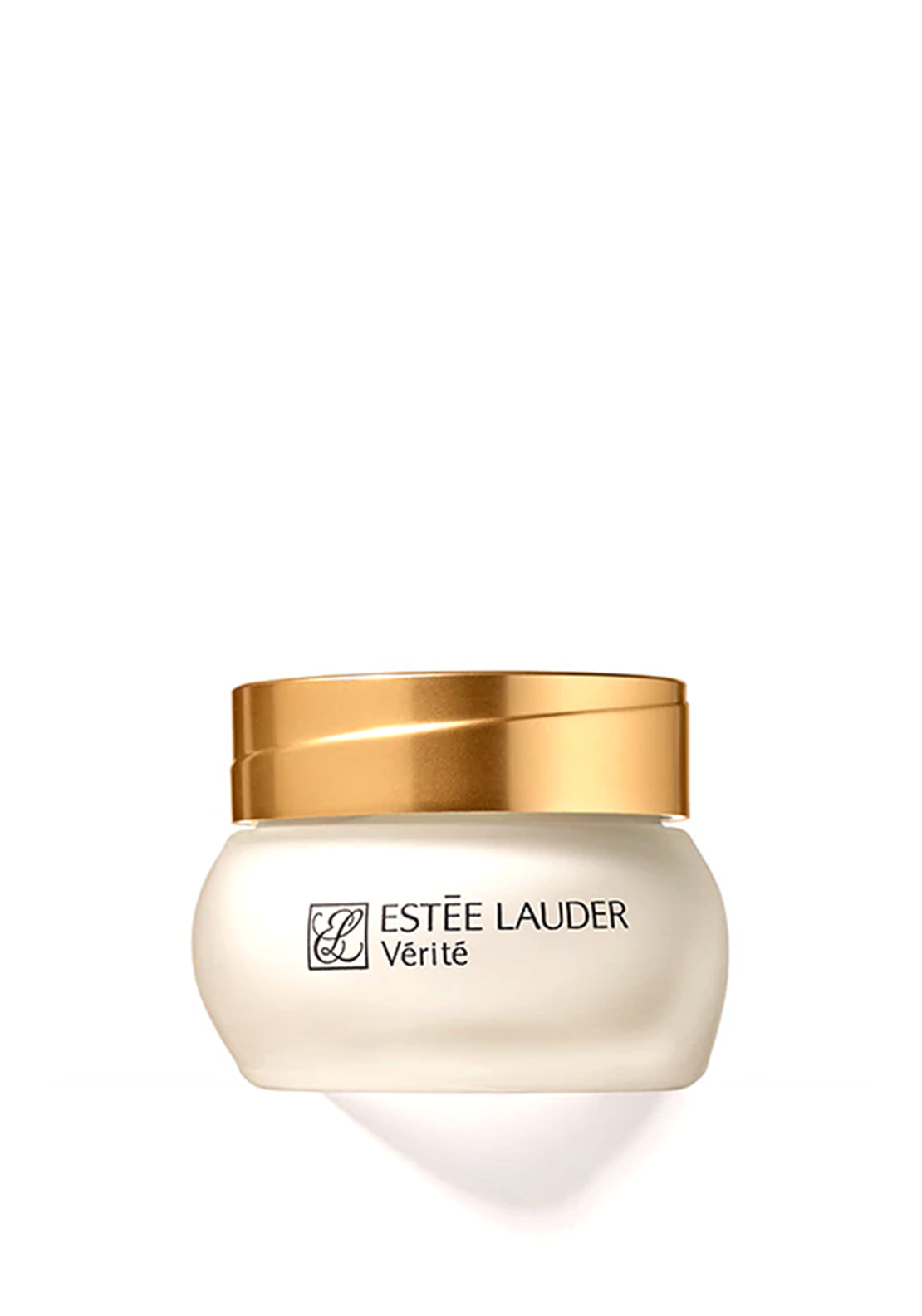 Estee Lauder Verite Moisture Relief Cream, 50ml