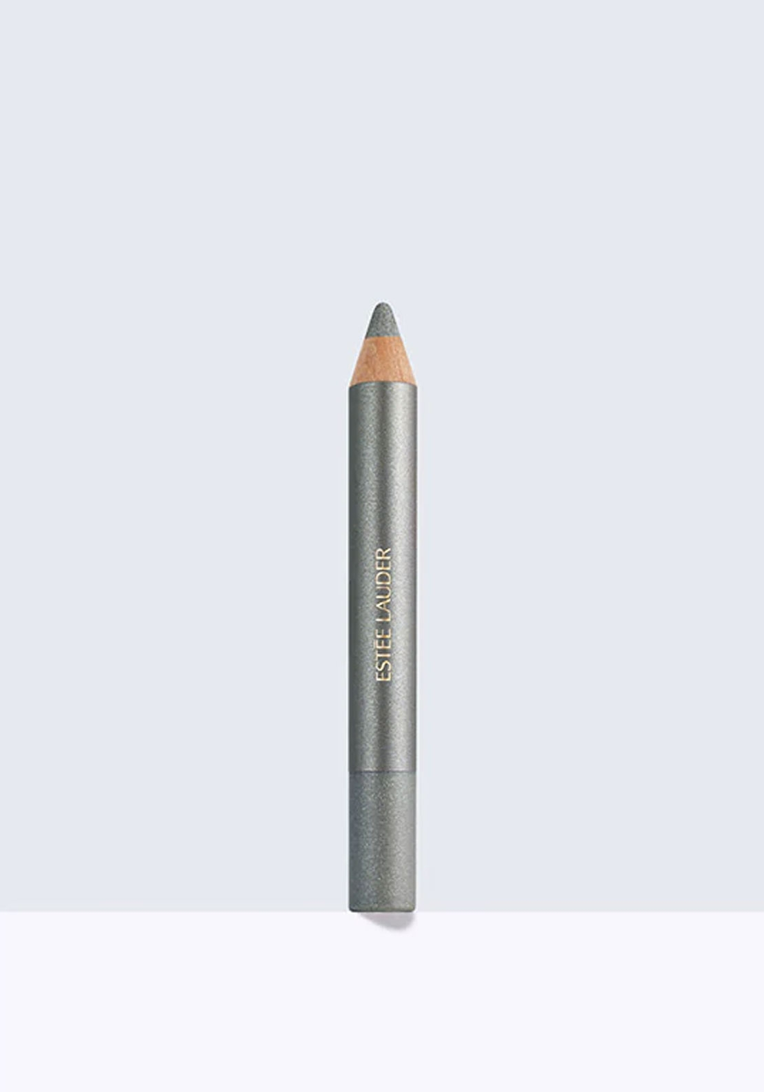 Estee Lauder Magic Smoky Eye Shadow Stick, Cool Ash