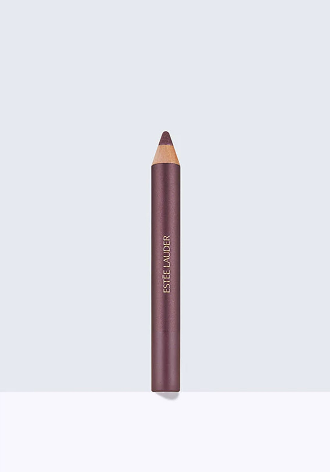 Estee Lauder Magic Smoky Eye Shadow Stick, Charred Plum