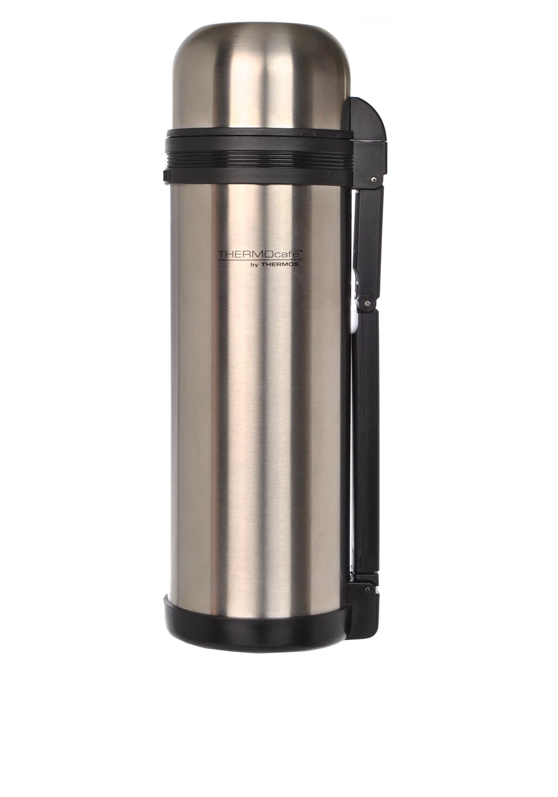 Thermocafe Multi Purpose Food & Beverage Flask, 1.8ml