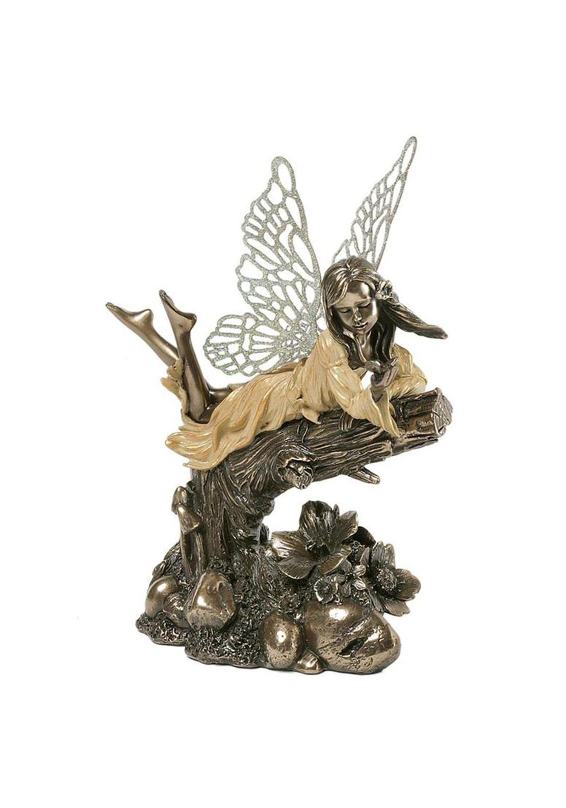 Genesis Little Fairy, Gift Ornament