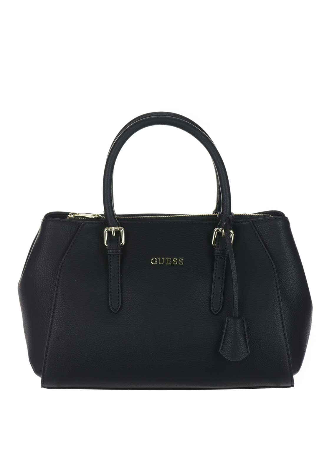 Guess Grab Bag, Black