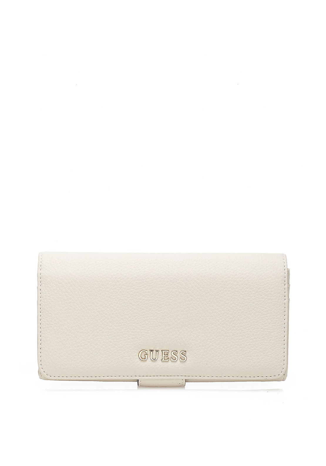 Guess Sissi Wallet, Cream