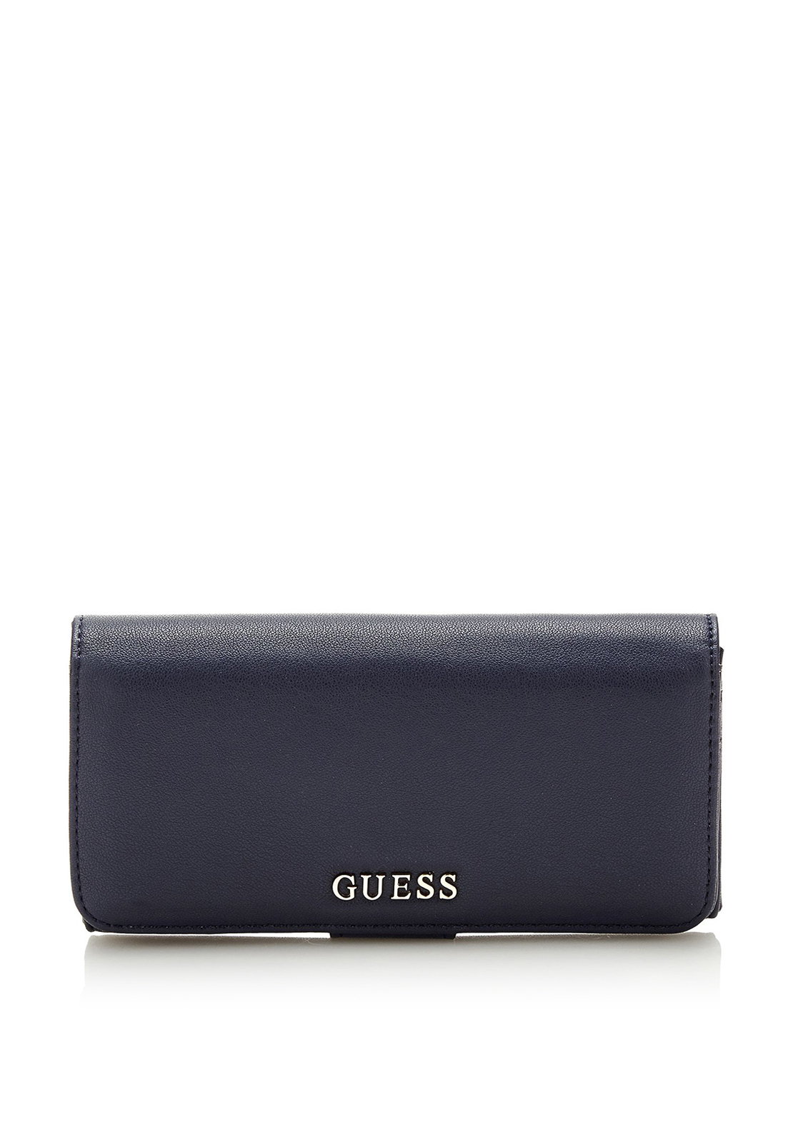 Guess Sissi Wallet, Navy