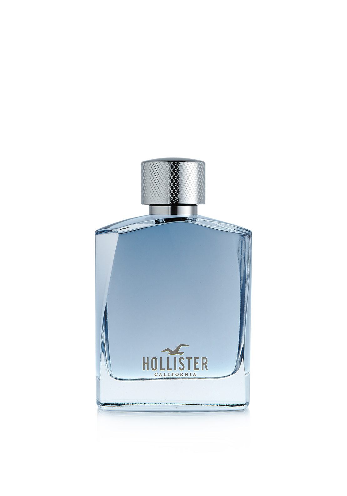 Hollister Wave Eau de Toilette For Him, 50ml