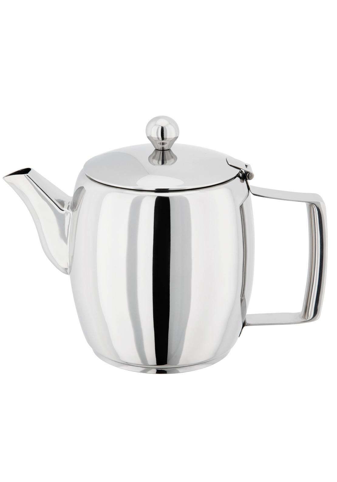Judge 1.3 Litre Hob Top Teapot