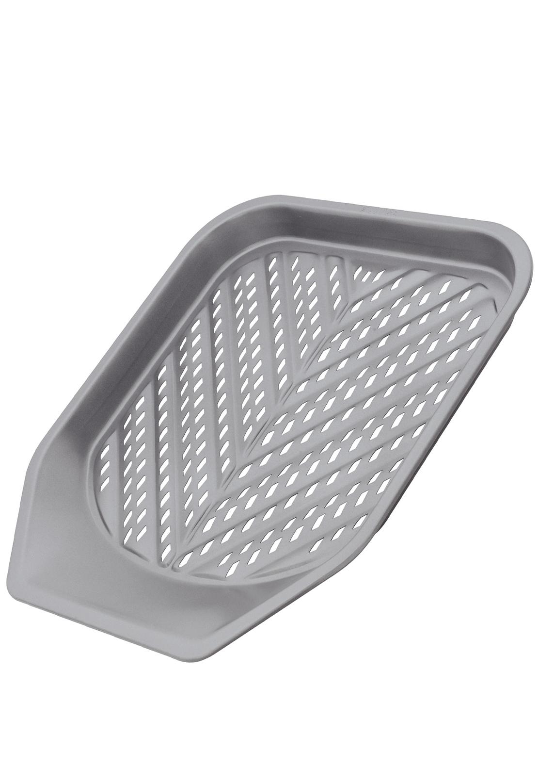 Judge Bakeware Vented Chip Tray