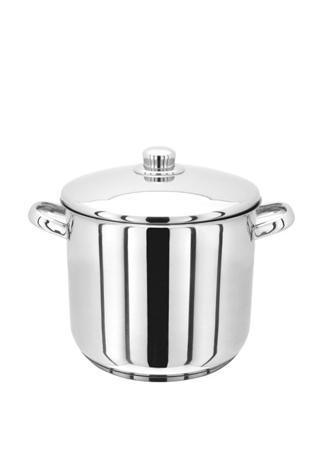 Judge 26cm Stockpot 10.5L