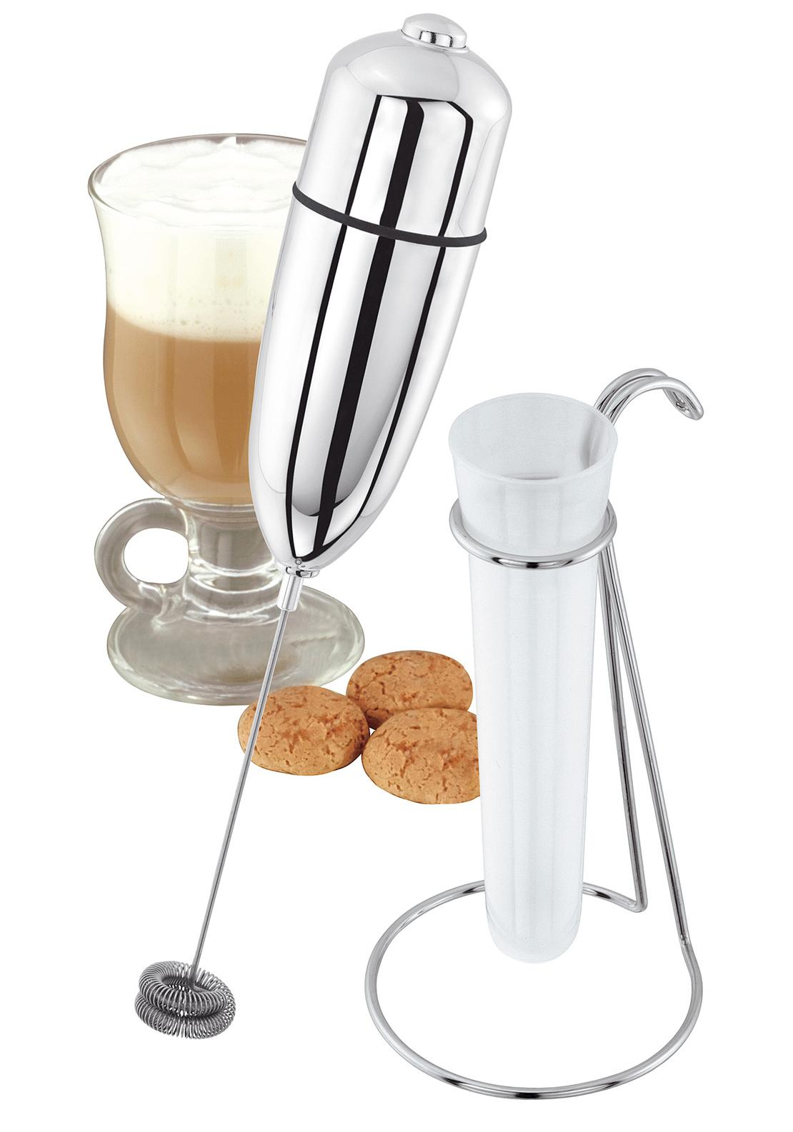 Judge Milk Frother