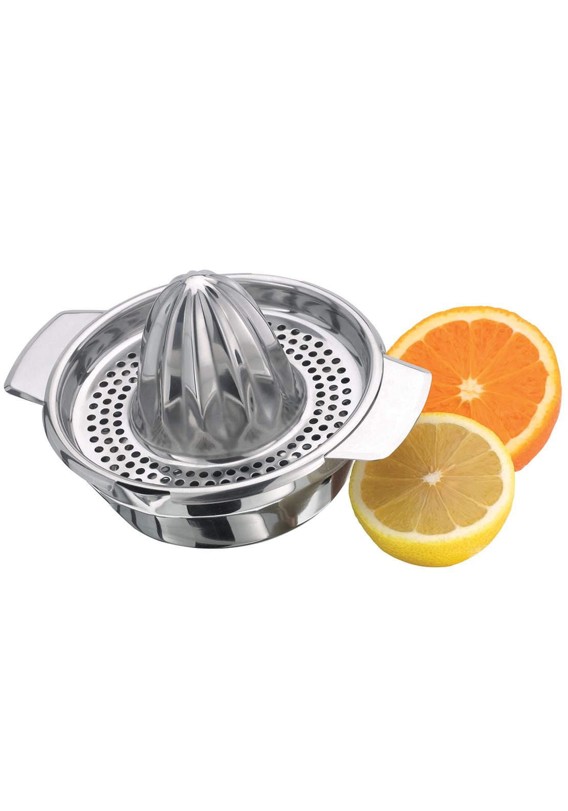 Judge Citrus Juicer