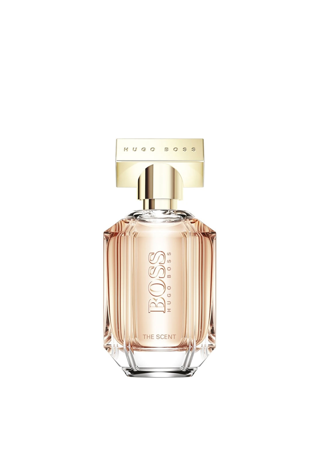 Hugo Boss the Scent for her Eau de Toilette, 30ml