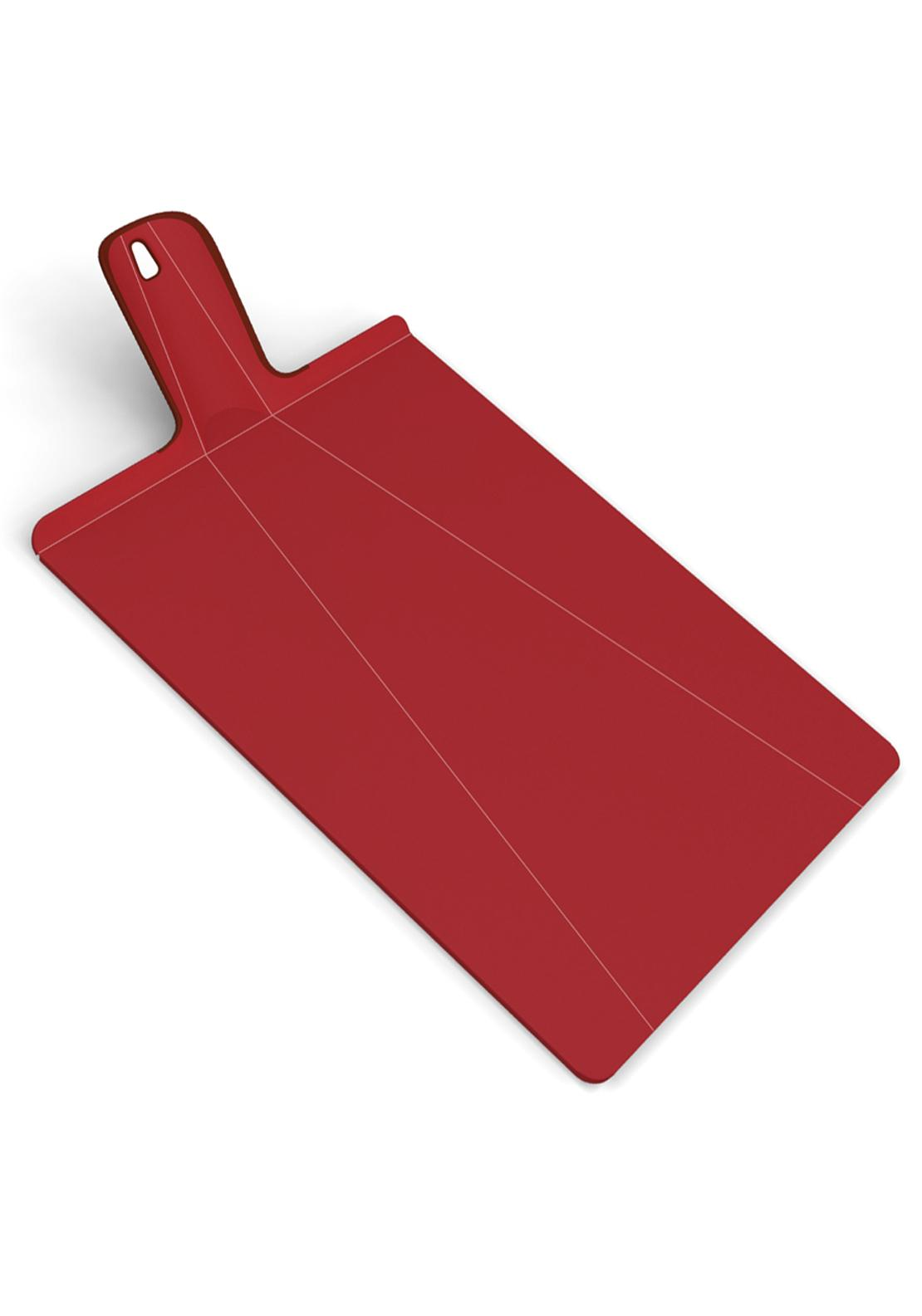 Joseph Joseph Chop2Pot Plus Large, Red