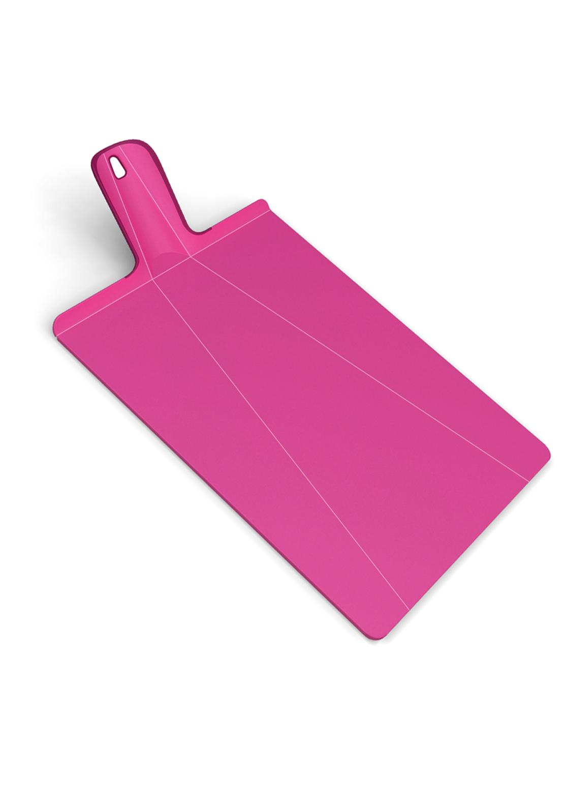 Joseph Joseph Chop2Pot Plus Large, Pink