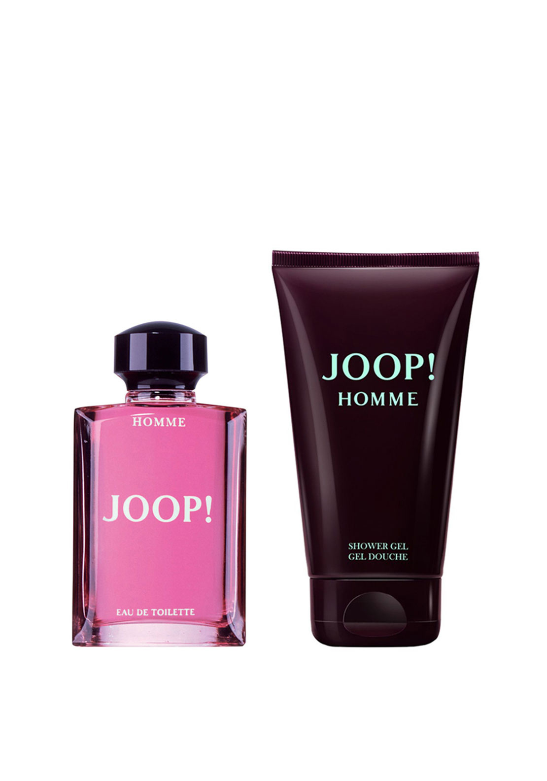 Joop! Homme Aftershave Gift Set