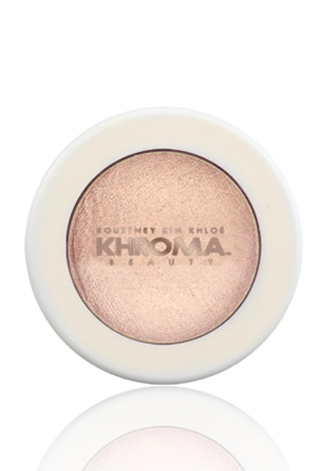 Kardashian Beauty Instant Spotlight Powder, Burnish