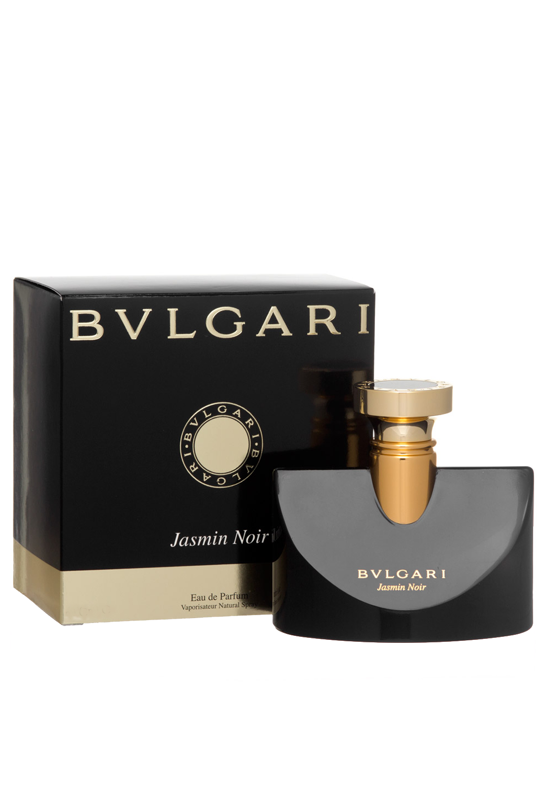 Bvlgari Jasmin Noir Eau De Parfum for Women, 50ml