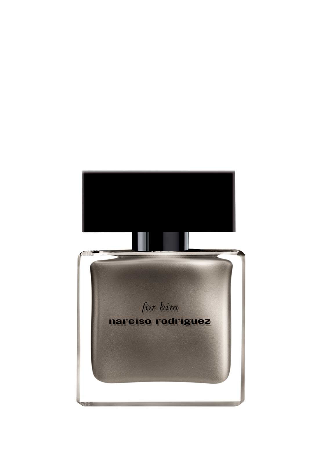 Narciso Rodriguez Narciso Rodriguez for him, 50ml