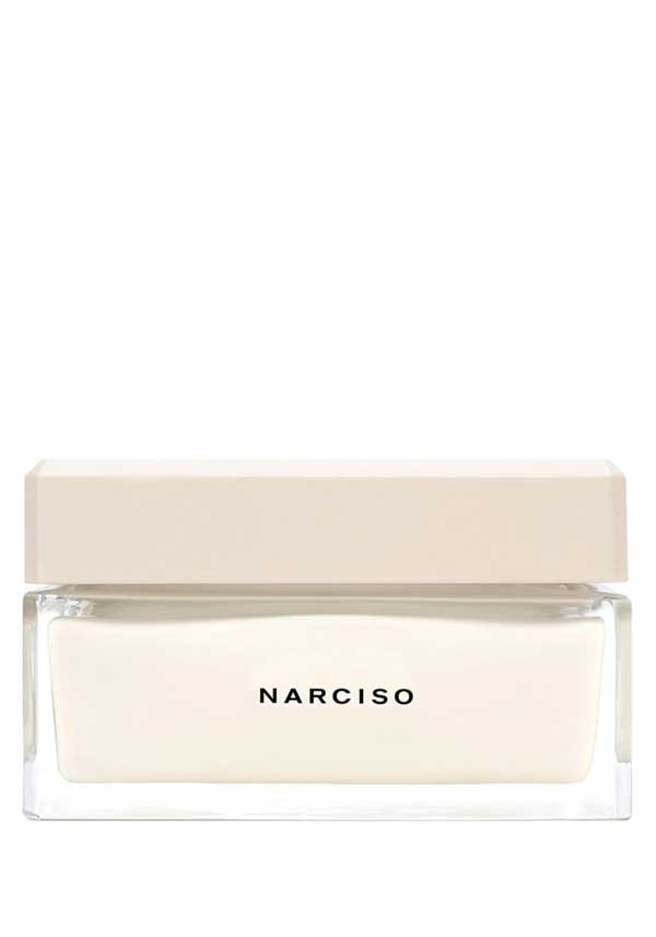 Narciso Rodriguez For Her Body Cream, 150ml
