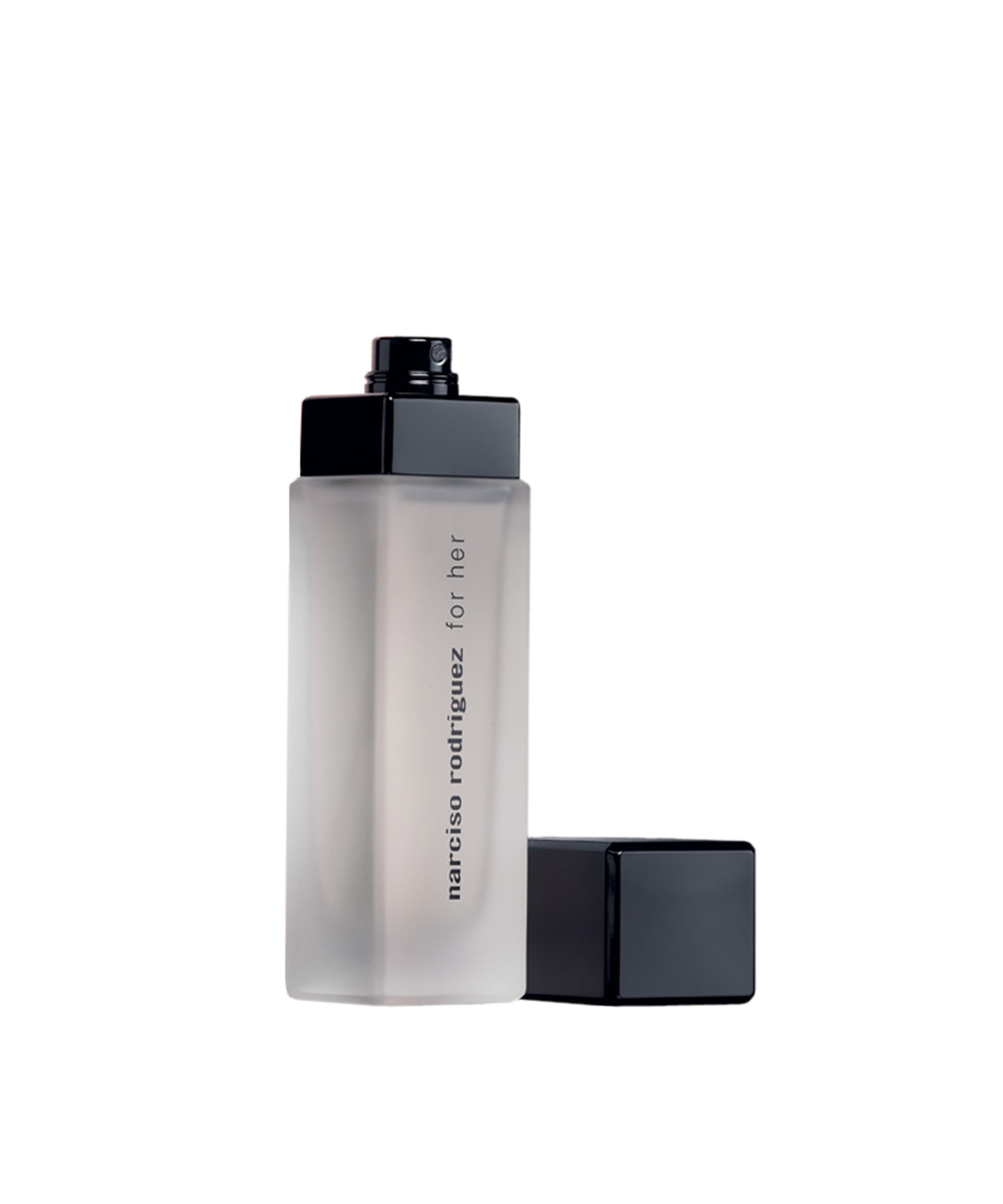 Narciso Rodriguez For Her Hair Mist, 30ml