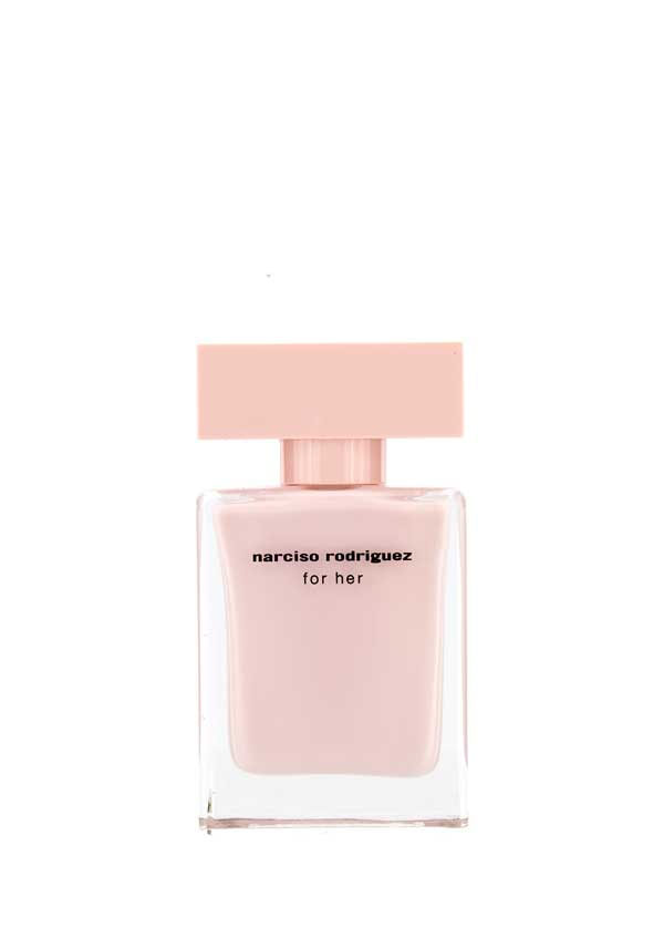 Narciso Rodriguez For Her, Eau de Toilette, 30ml