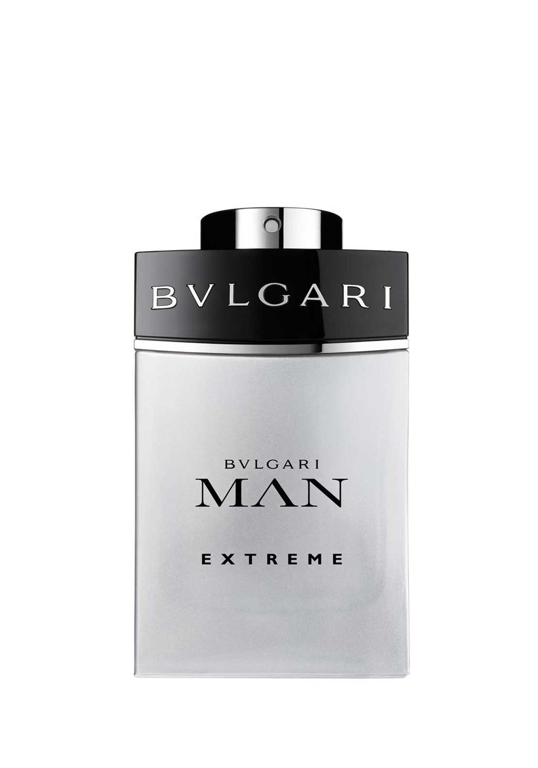 Bvlgari Man Extreme for him, 60ml