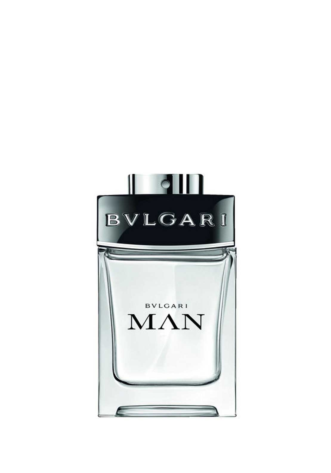 Bvlgari Man for him, 30ml