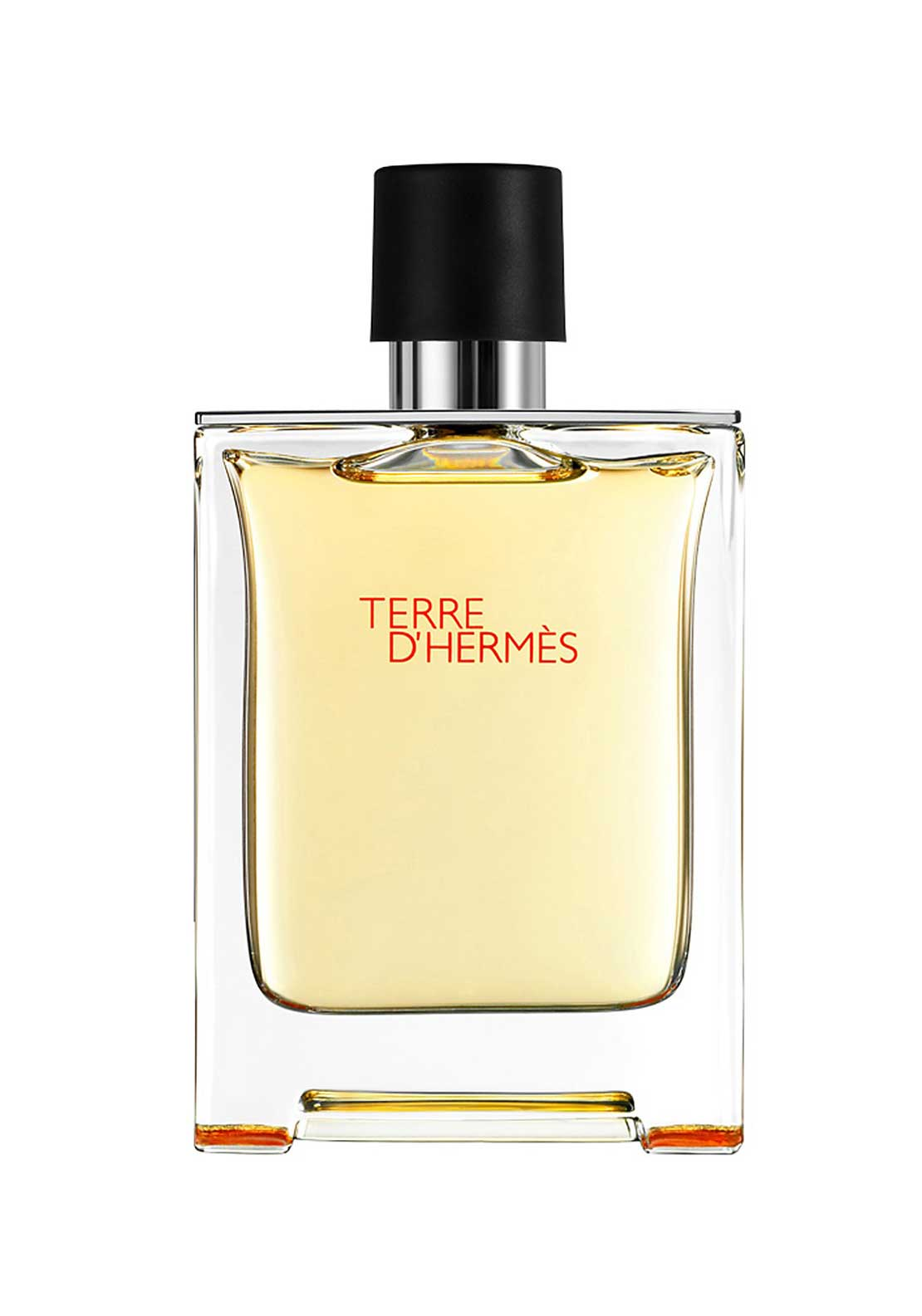 Hermes Terre D'Hermes for him, 75ml