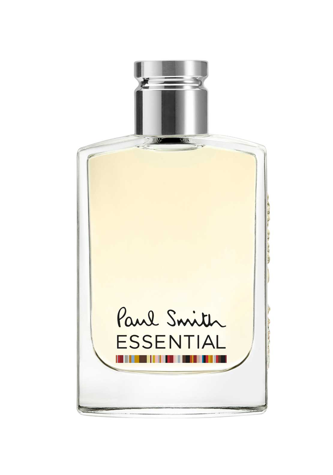 Paul Smith Essential for him, 50ml
