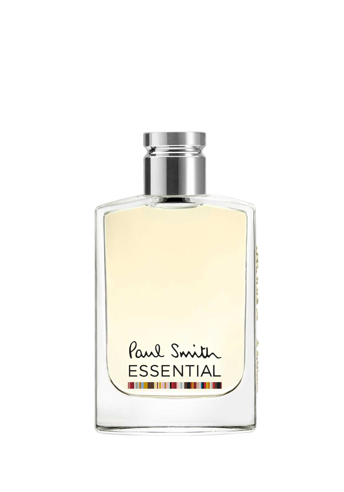 Paul Smith Essential for him, 30ml