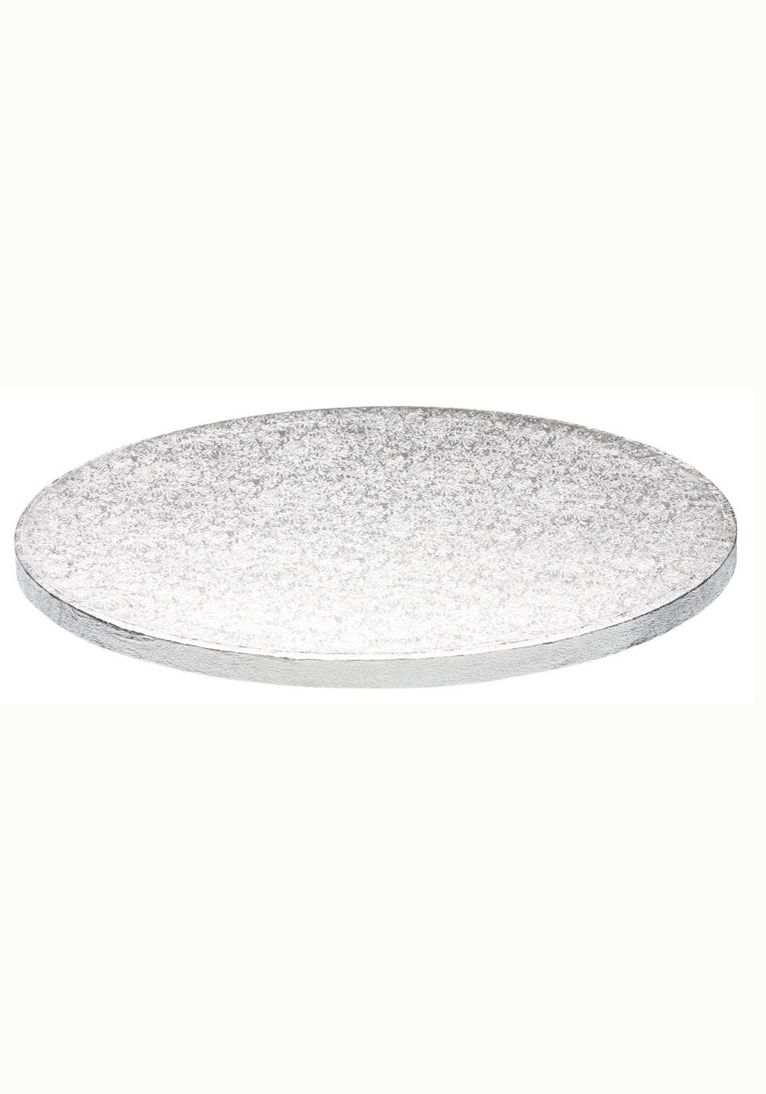 Sweetly Does It Round 25cm Cake Board
