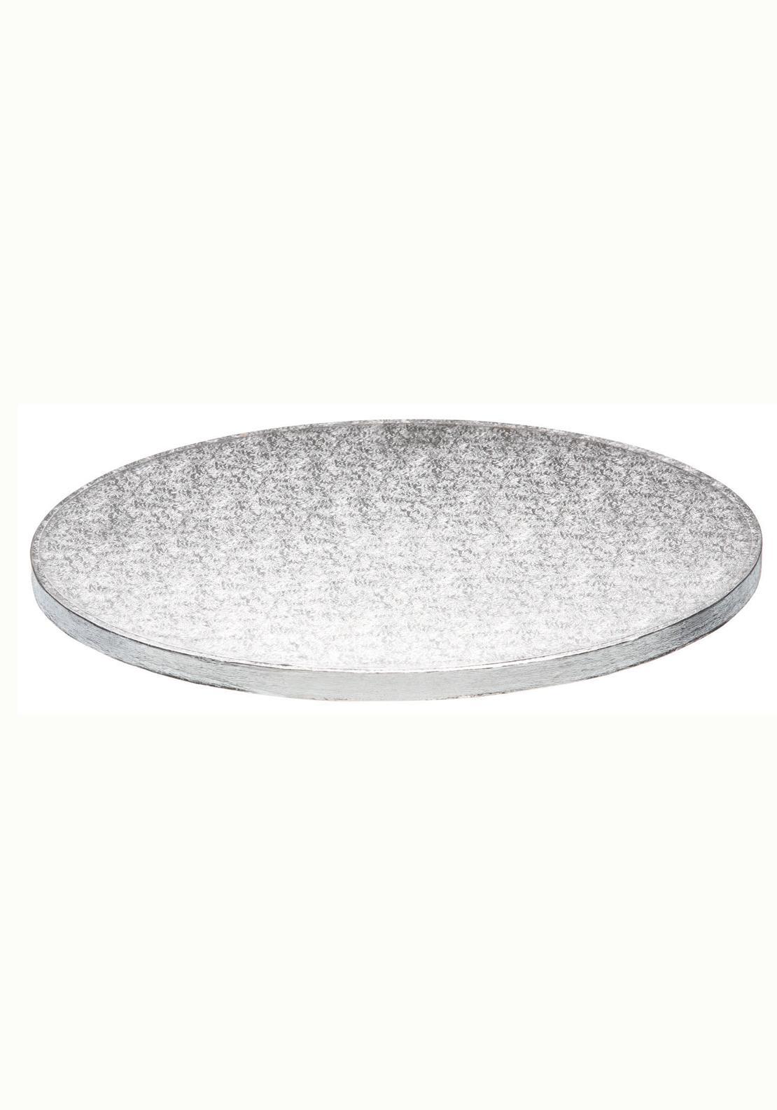 Sweetly Does It Round 30cm Cake Board