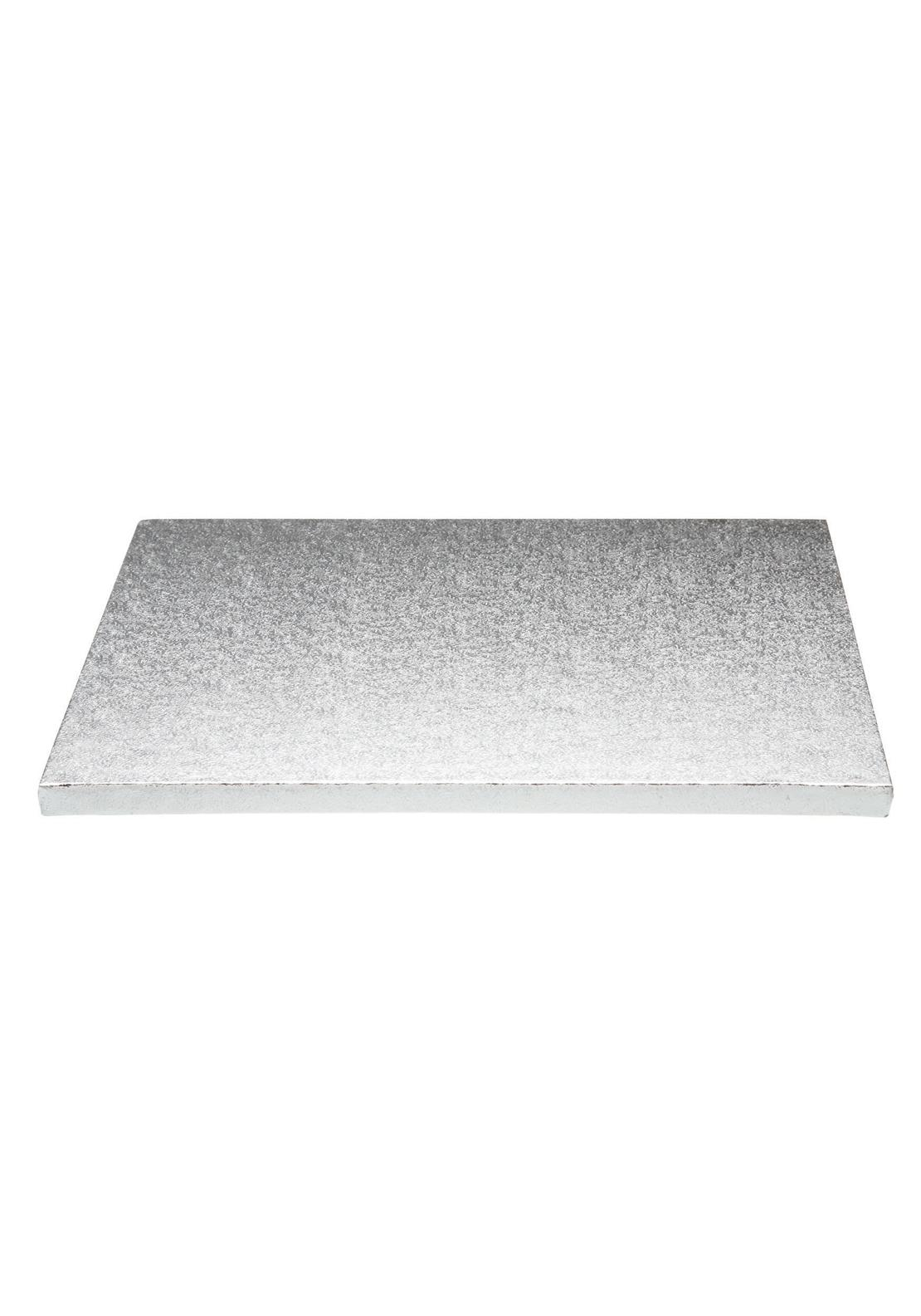 Sweetly Does It Square 30cm Cake Board