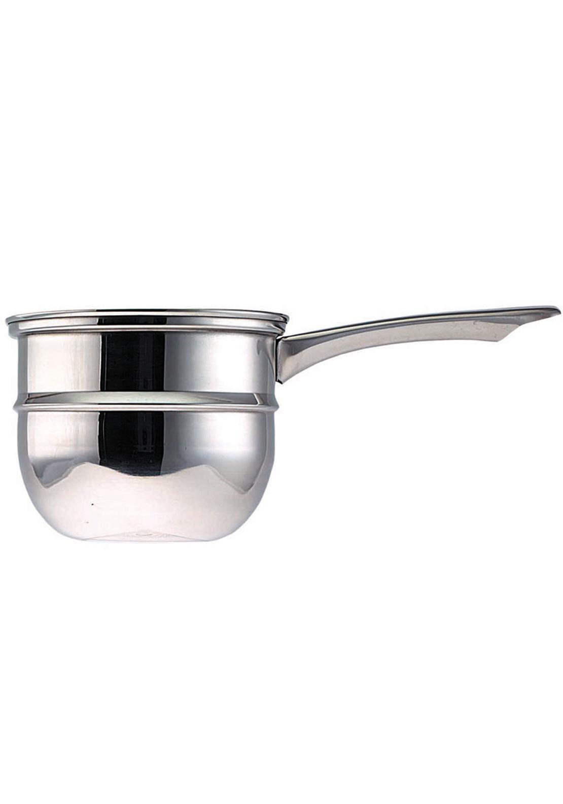 Kitchen Craft Porringer, 2 Piece