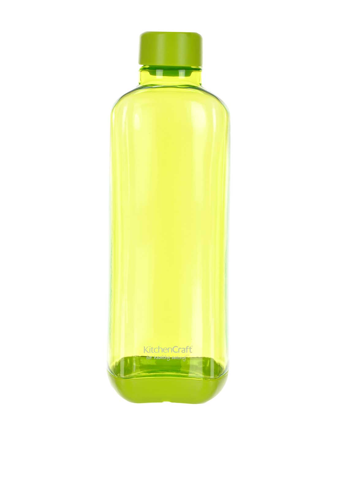 Kitchen Craft 1.1 Litre Drinks Bottle