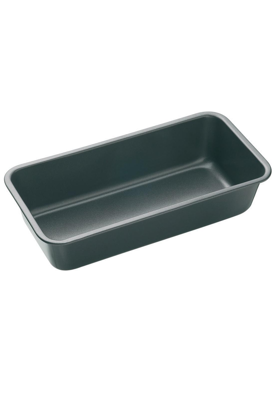 Kitchen Craft Large Loaf Pan