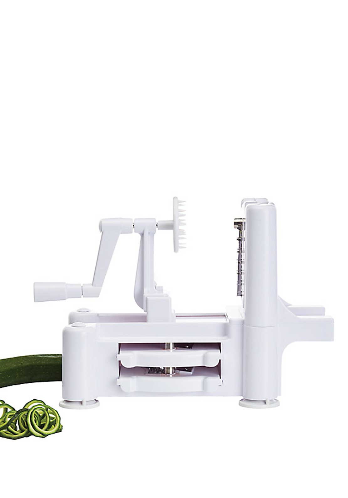 KitchenCraft Spiralizer Spiral Slicer