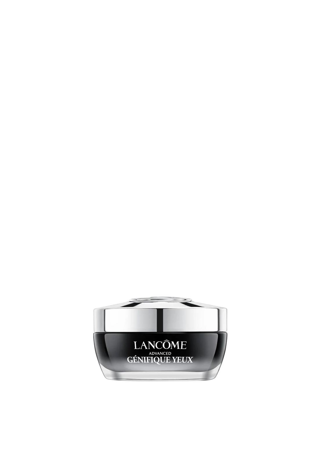 Lancome Advanced Genifique Youth Activating & Light Infusing Eye Cream