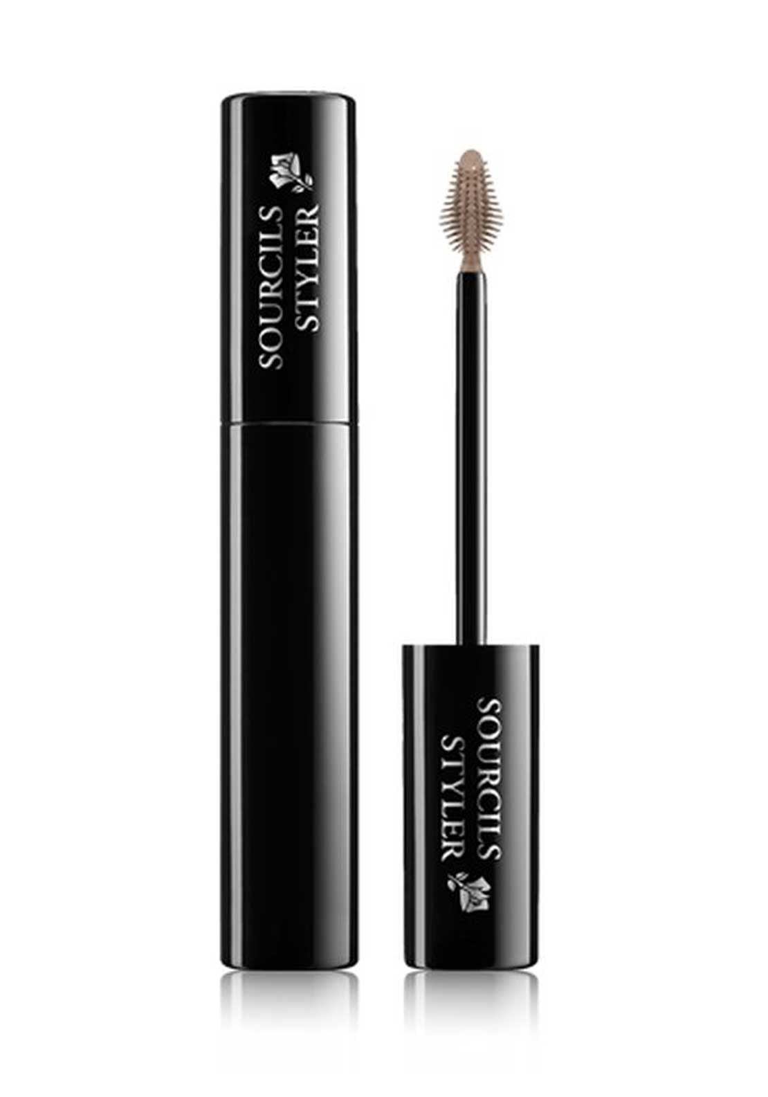 Lancome Sourcils Styler Brow Styler, Blond