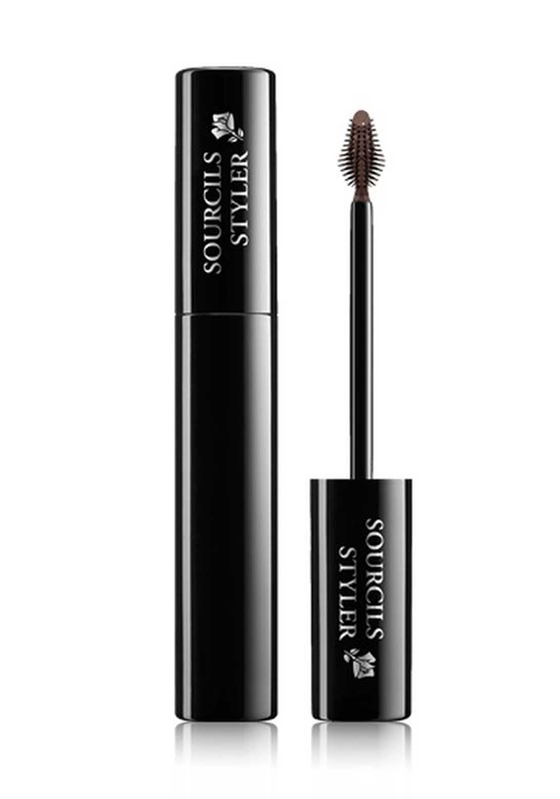 Lancome Sourcils Styler Brow Styler, Chatain