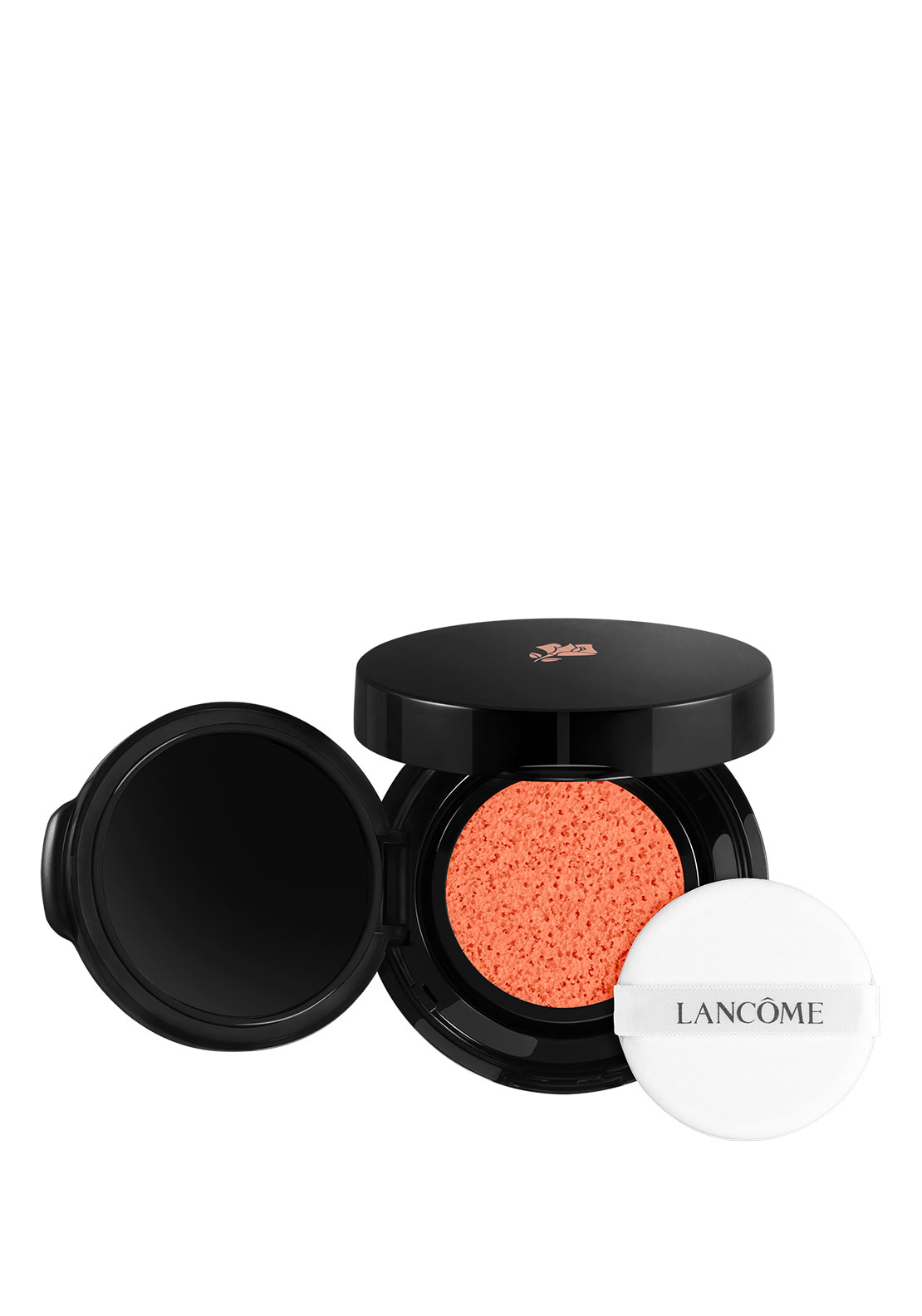 Lancome Cushion Blush Subtil Blusher, Splash Orange