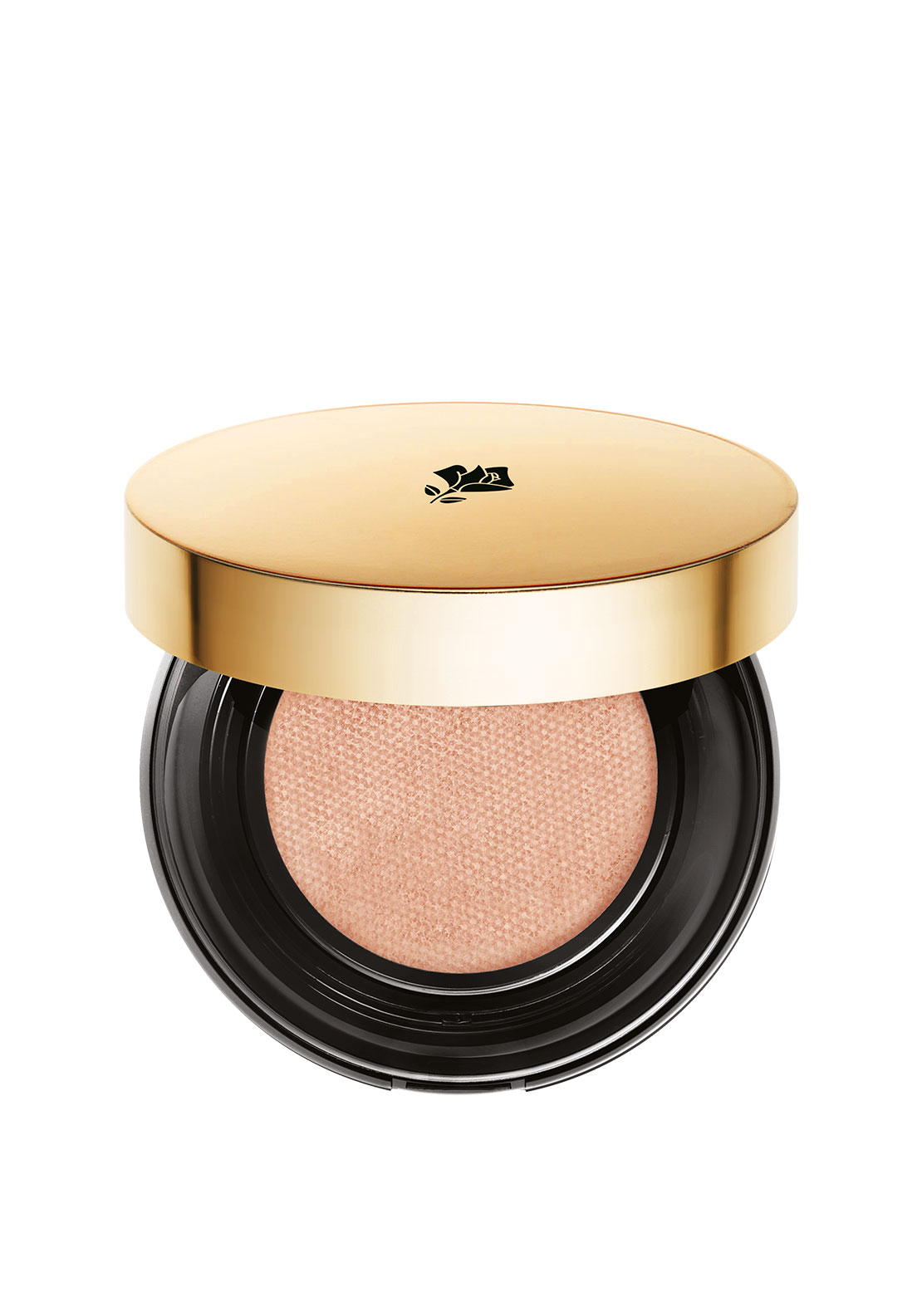 Lancome Teint Idole Ultra Cushion Compact Foundation, Albatre