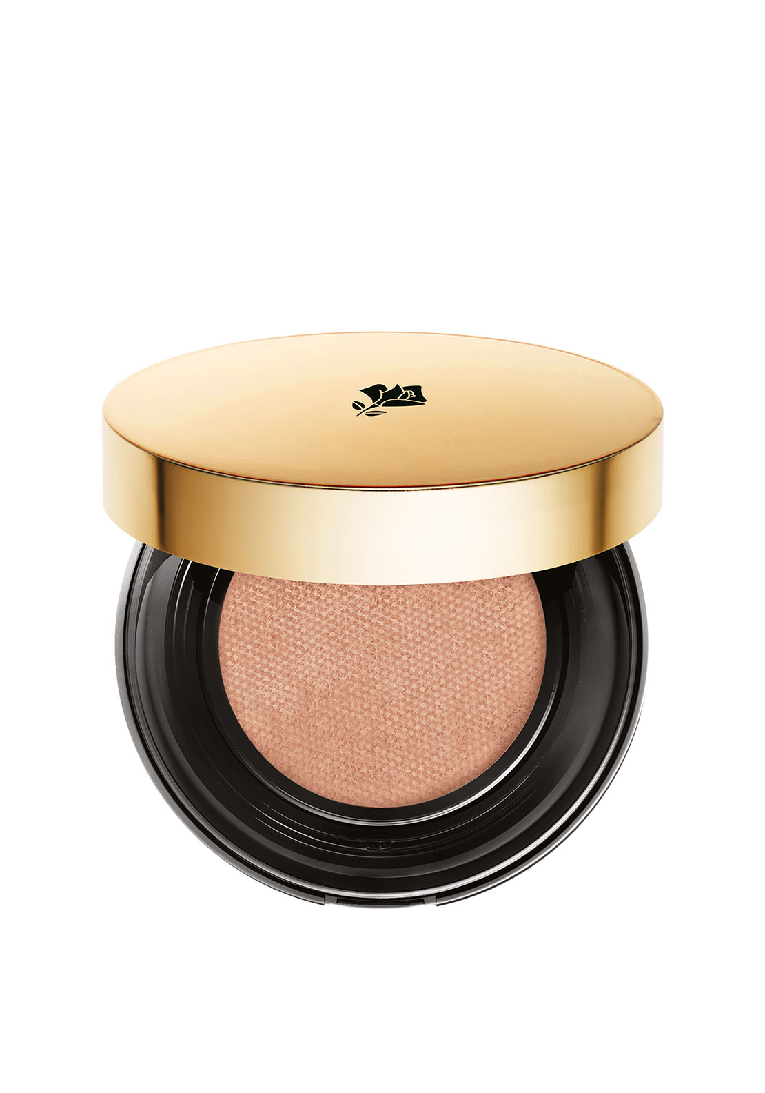 Lancome Teinte Idole Ultra Cushion Compact Foundation Refill, Beige Miel