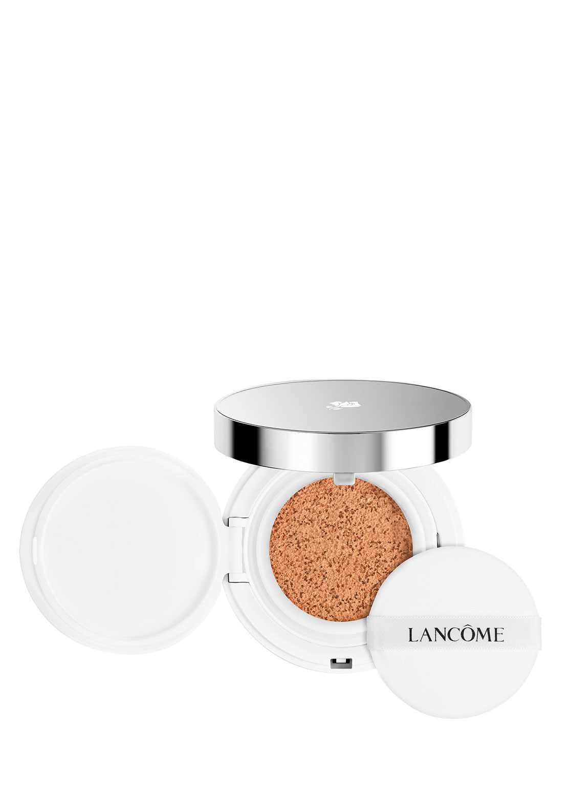 Lancome Miracle Cushion Compact Foundation, Beige Dore