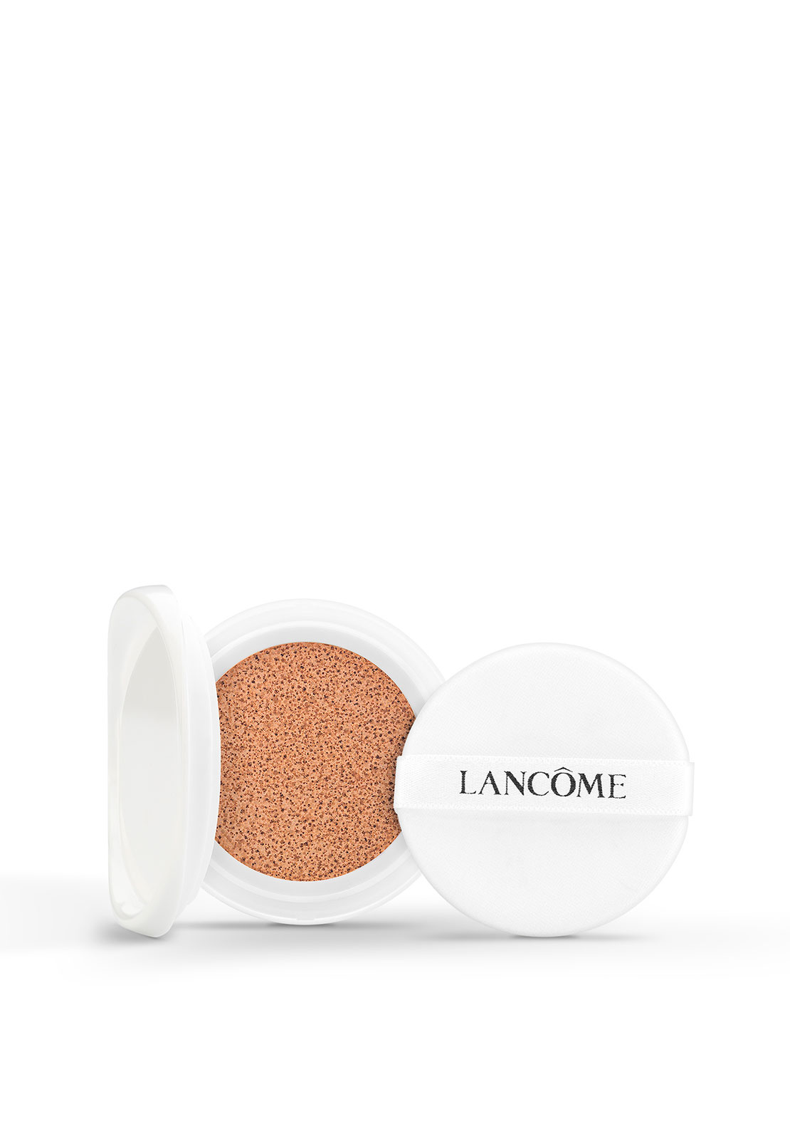 Lancome Miracle Cushion Compact Foundation Refill, Beige Dore