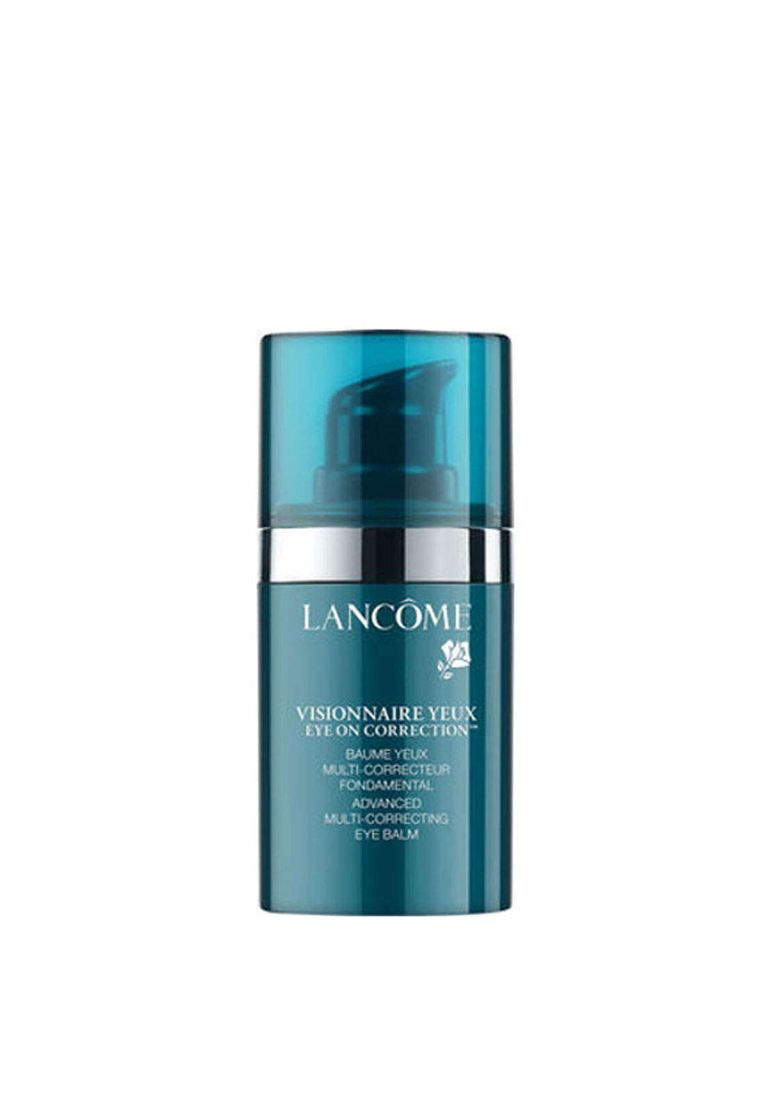 Lancome Visionnaire Yeux Advanced Eye Balm, 15ml