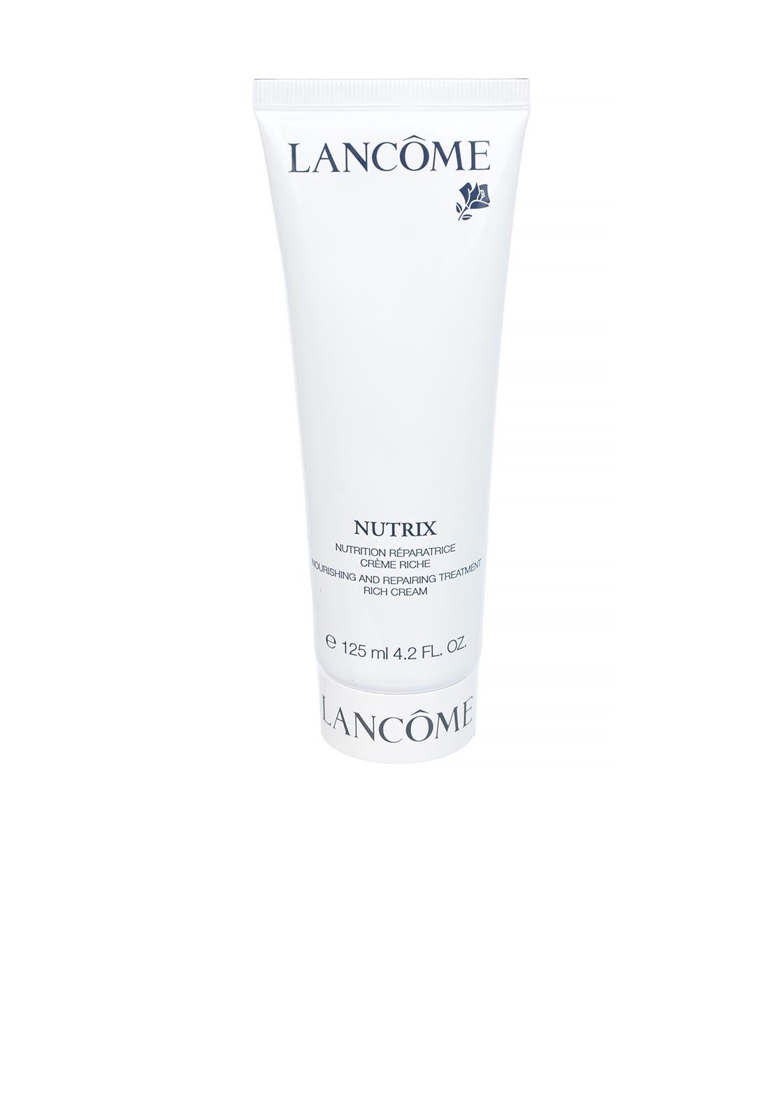Lancome Nutrix Nourishing and Repairing Treatment Rich Cream, 125ml
