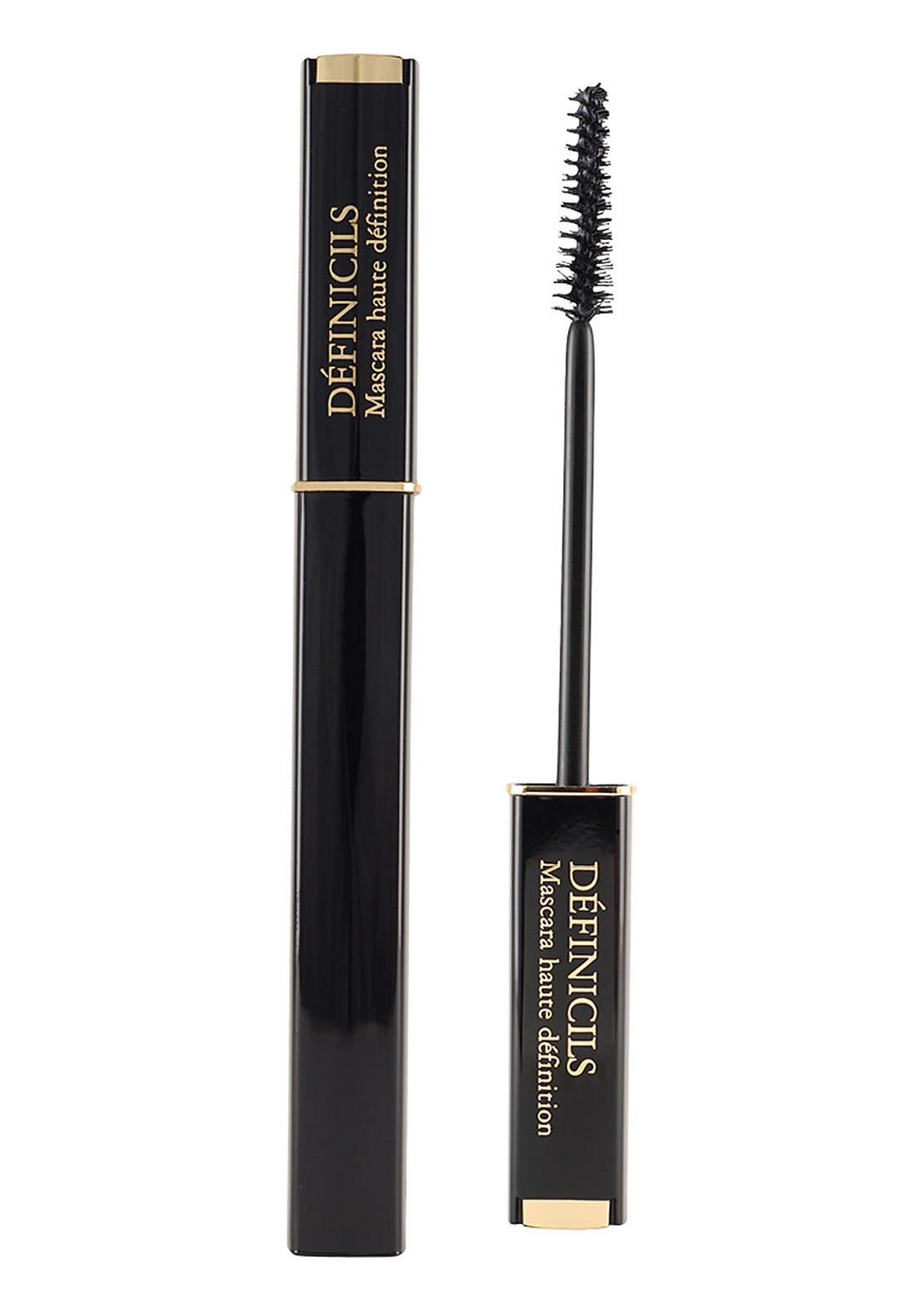 Lancome Definicils Waterproof Mascara, Lancome 03 Brown